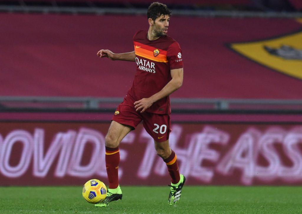 Landen Fazio und AS Rom bei der Fiorentina einen wichtigen Dreier?
