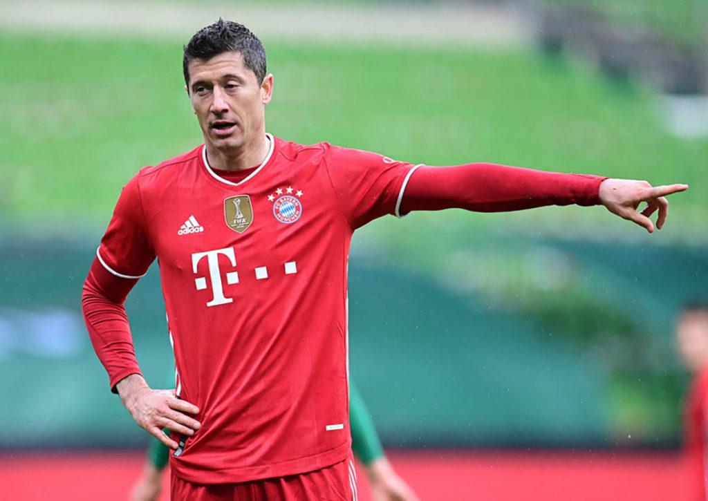 Bayern Lazio Rom Tipp