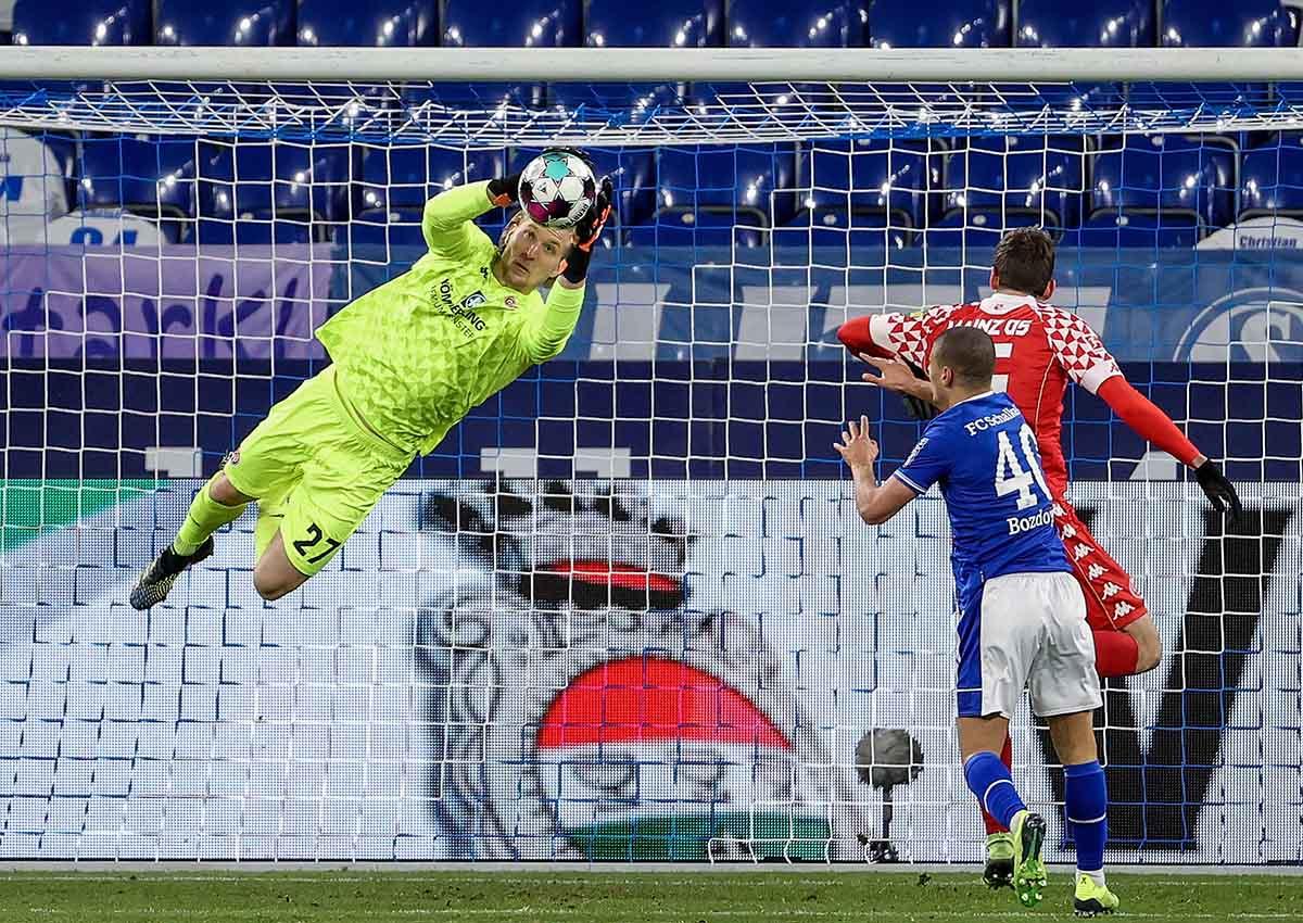 Mainz vs. Freiburg Tipp, Prognose & Quoten 13.03.2021 – Bundesliga - Wettbasis