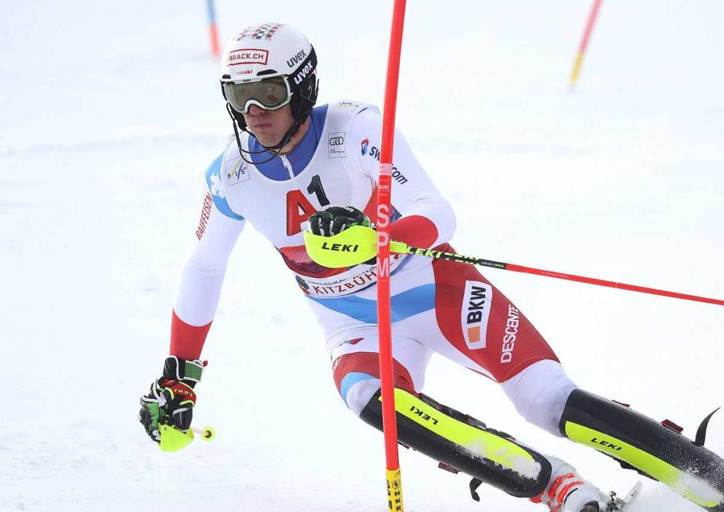Lenzerheide Slalom Herren Wetten