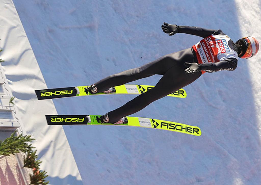 Oberstdorf WM, Skispringen Herren - 05.03.2021, Großschanze Favoriten & Wettquoten