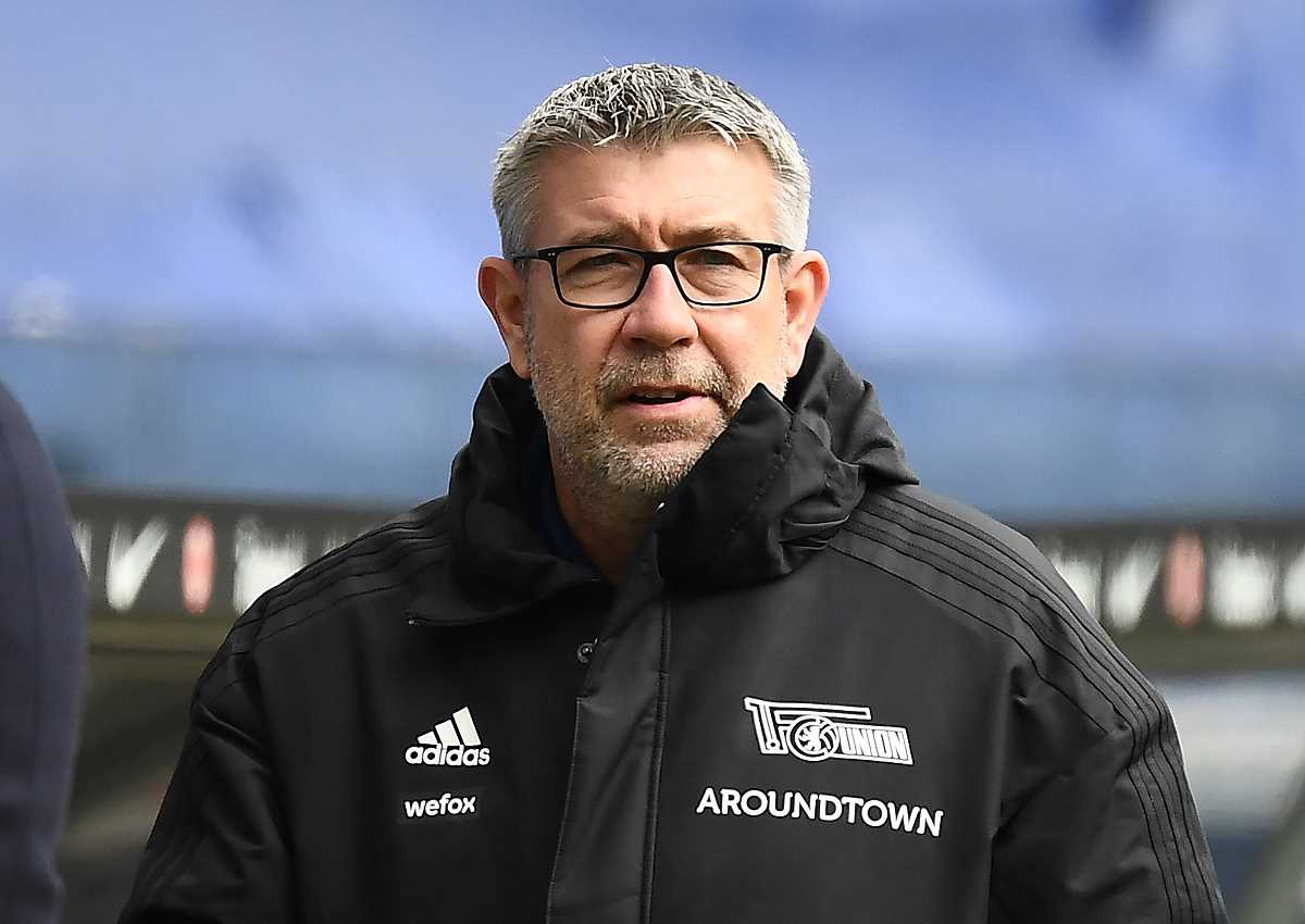 Amüsante Bundesliga-Prognose 28. Spieltag