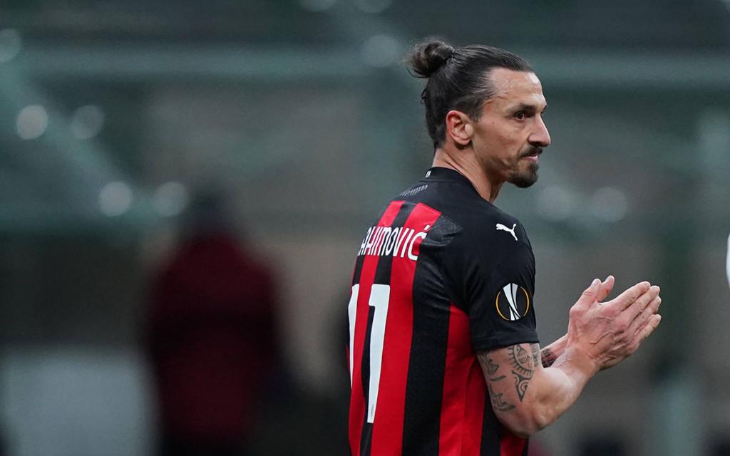AC Milan Sampdoria Tipp 2021