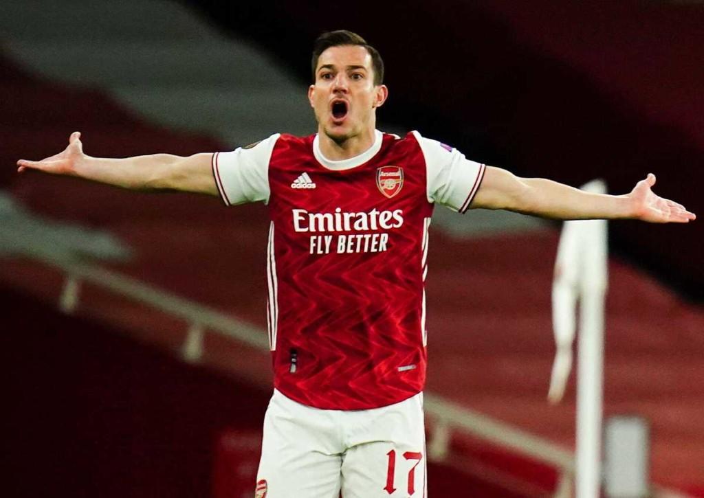 Slavia Prag Arsenal Tipp