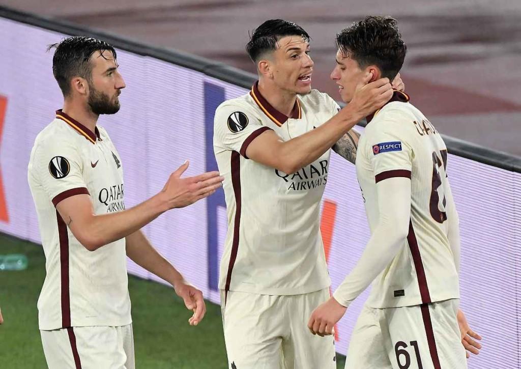 Turin FC AS Rom Tipp