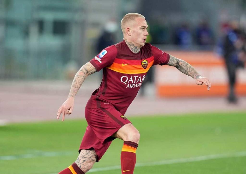 AS Rom Bologna Tipp