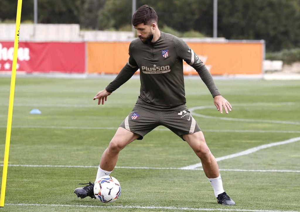 Betis Sevilla Atletico Madrid Tipp