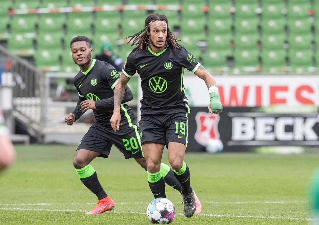 Wolfsburg vs. Köln Tipp