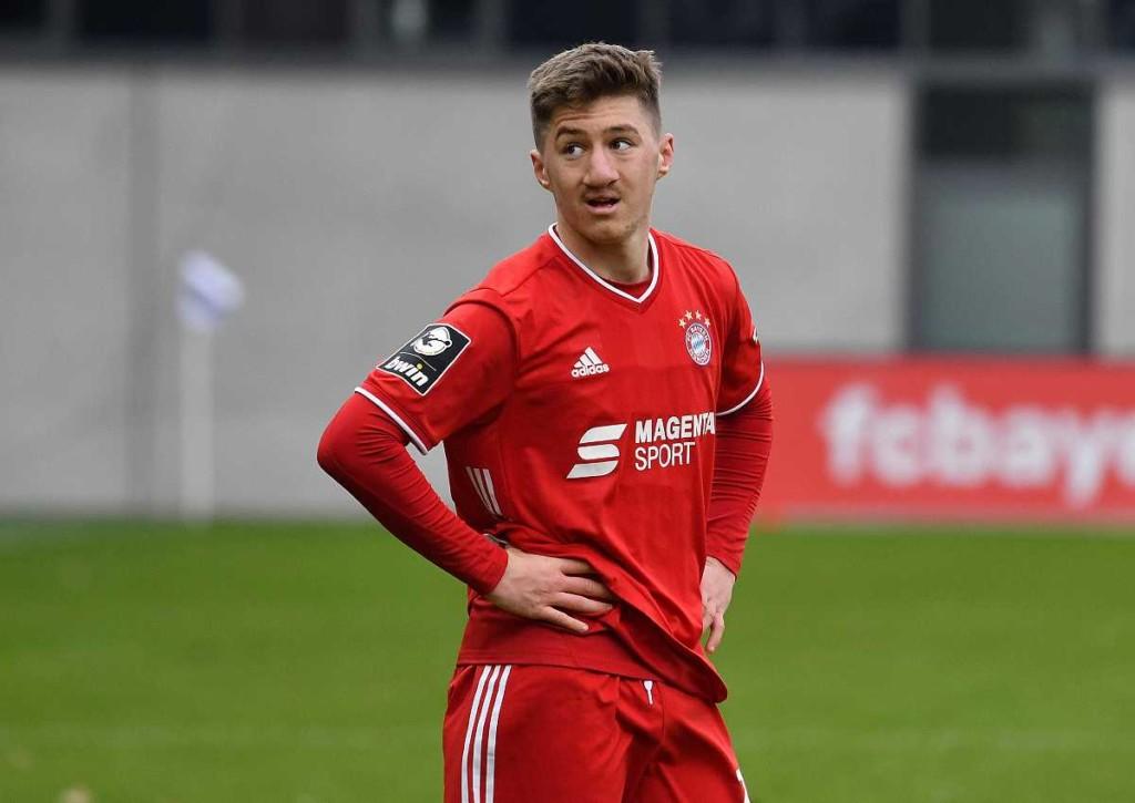Zwickau Bayern 2 Tipp