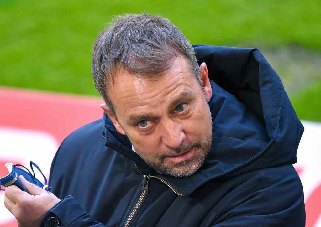 27. Bundesliga-Spieltag Prognosen