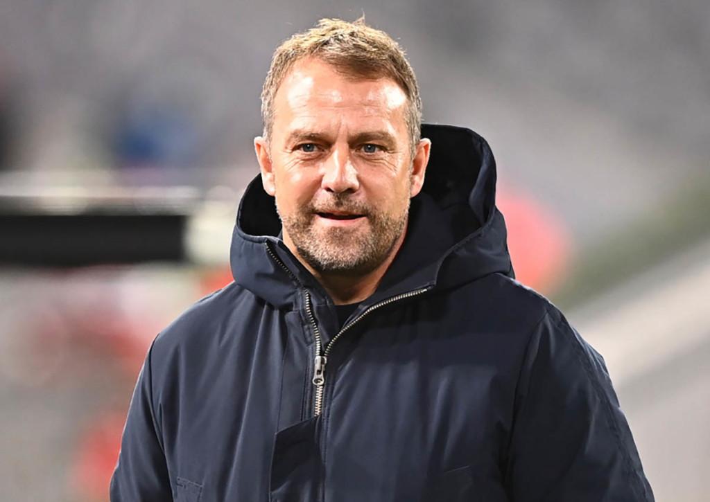Bayern Leverkusen Tipp 04 2021