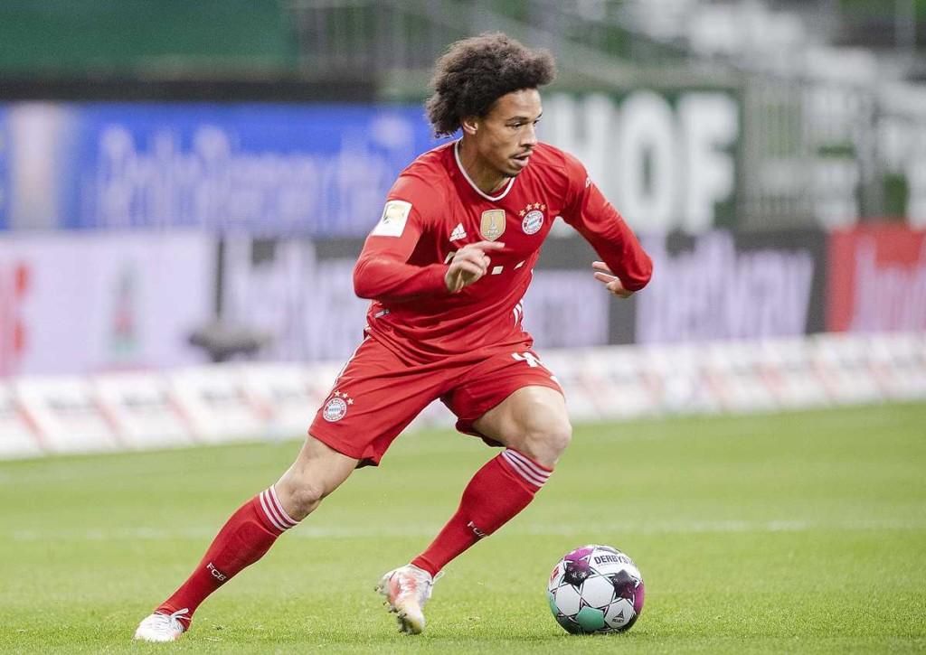 Bayern PSG Tipp