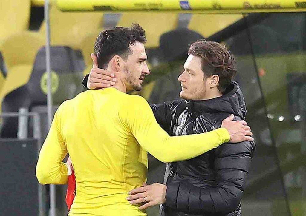 Bundesliga-Prognosen 31. Spieltag
