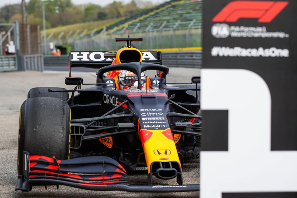 Formel 1 Weltmeister Wetten