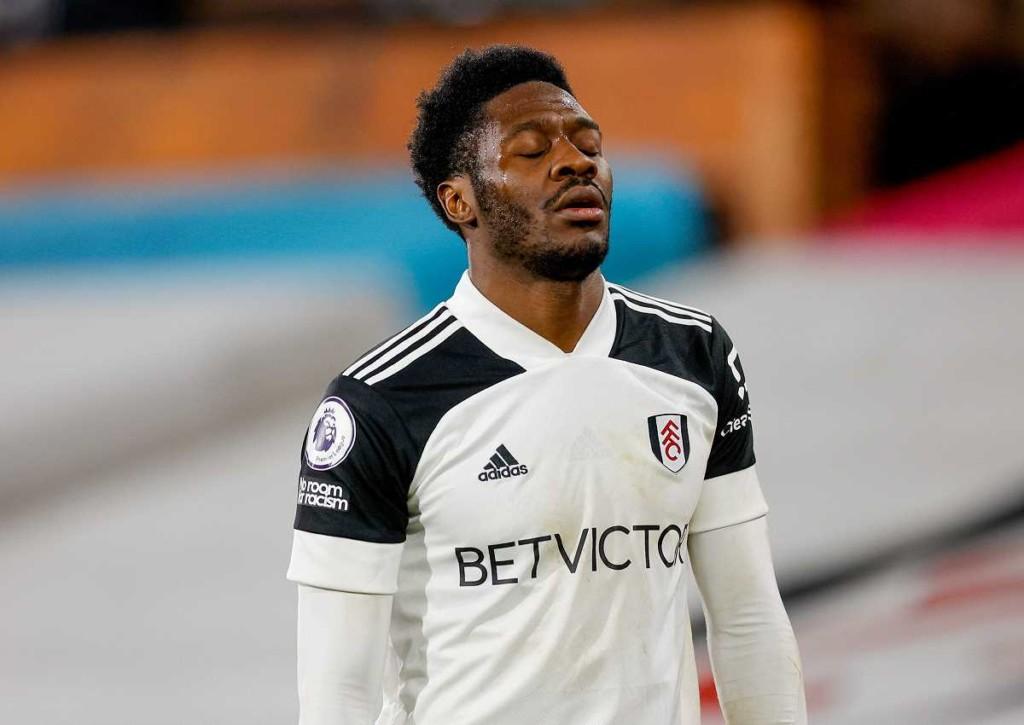 Aston Villa Fulham Tipp