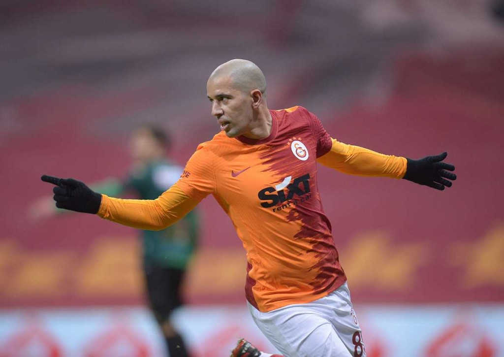 Hatayspor Galatasaray Tipp