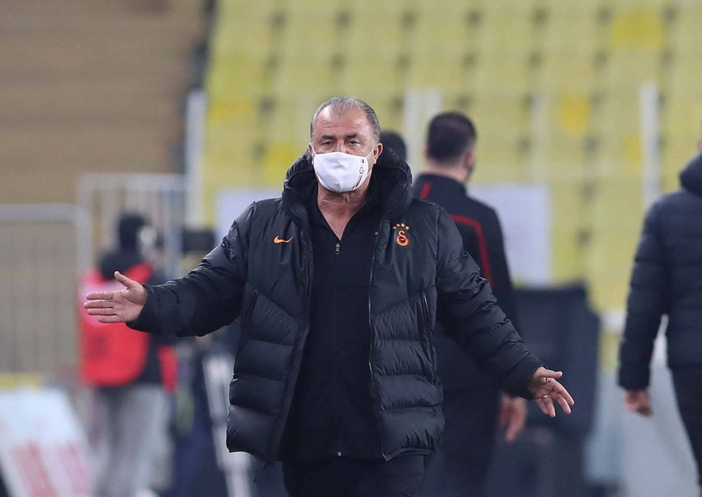 Göztepe Galatasaray Tipp