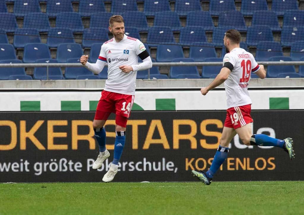 2. Bundesliga Tipps & Vorschau 28. Spieltag