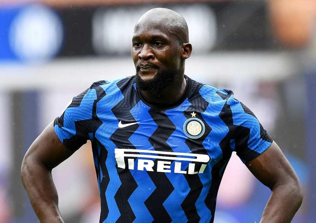 Neapel Inter Mailand Tipp