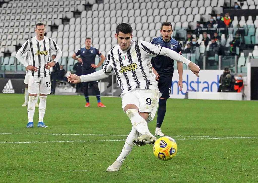 Turin FC Juventus Tipp