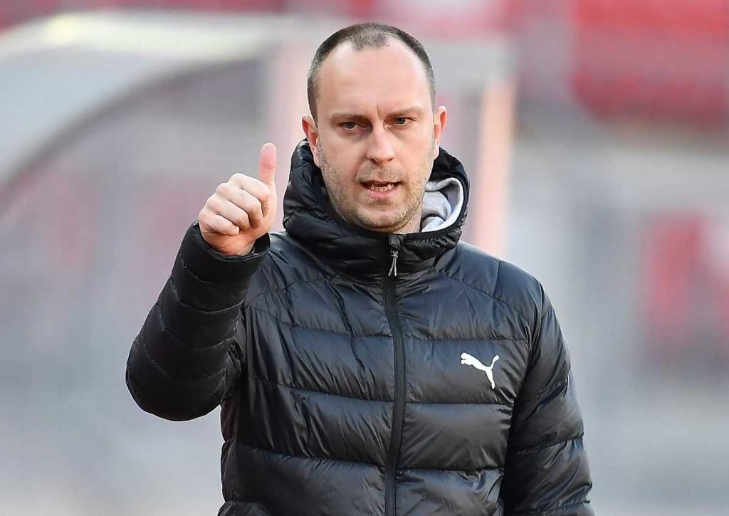DFB Pokal Halbfinale Prognose