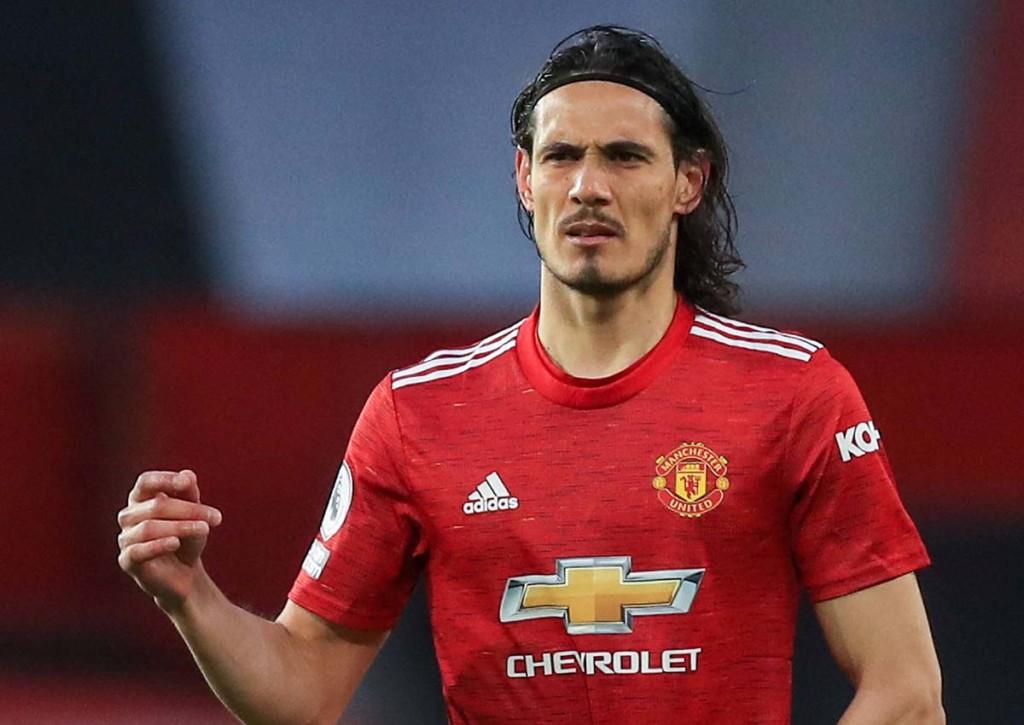 Granada Manchester United Tipp Europa League Hinspiel 2021