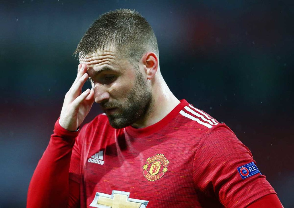 Manchester United Liverpool Tipp