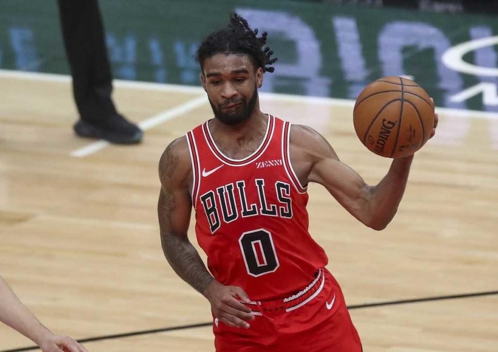 Chicago Bulls Cleveland Cavaliers Tipp