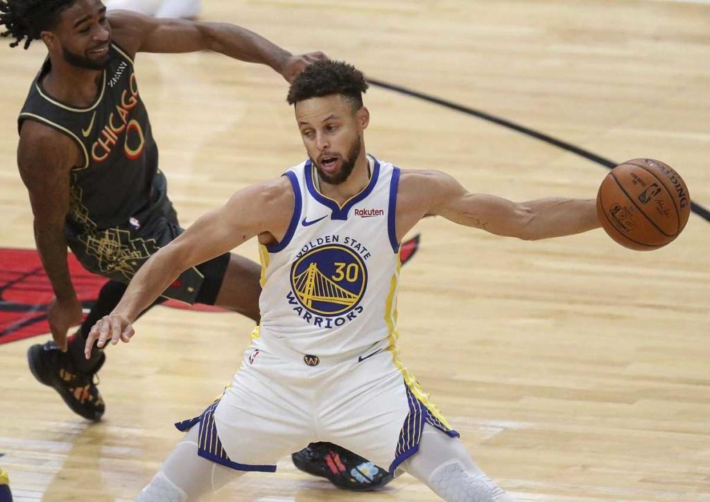 Miami Heat Golden State Warriors Tipp