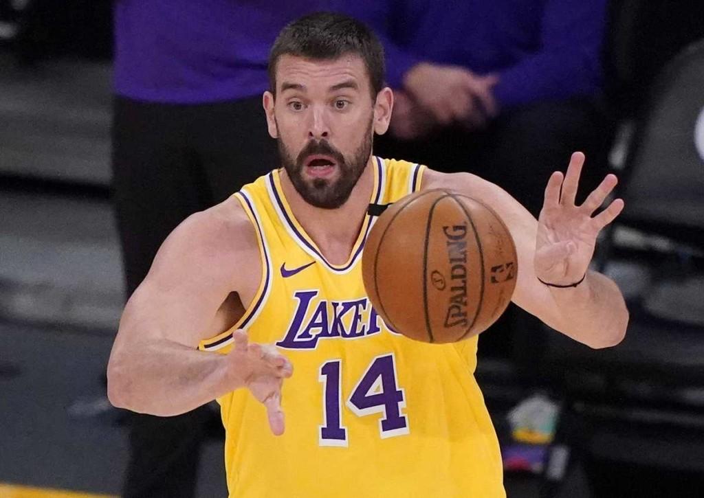 Los Angeles Lakers Utah Jazz Tipp