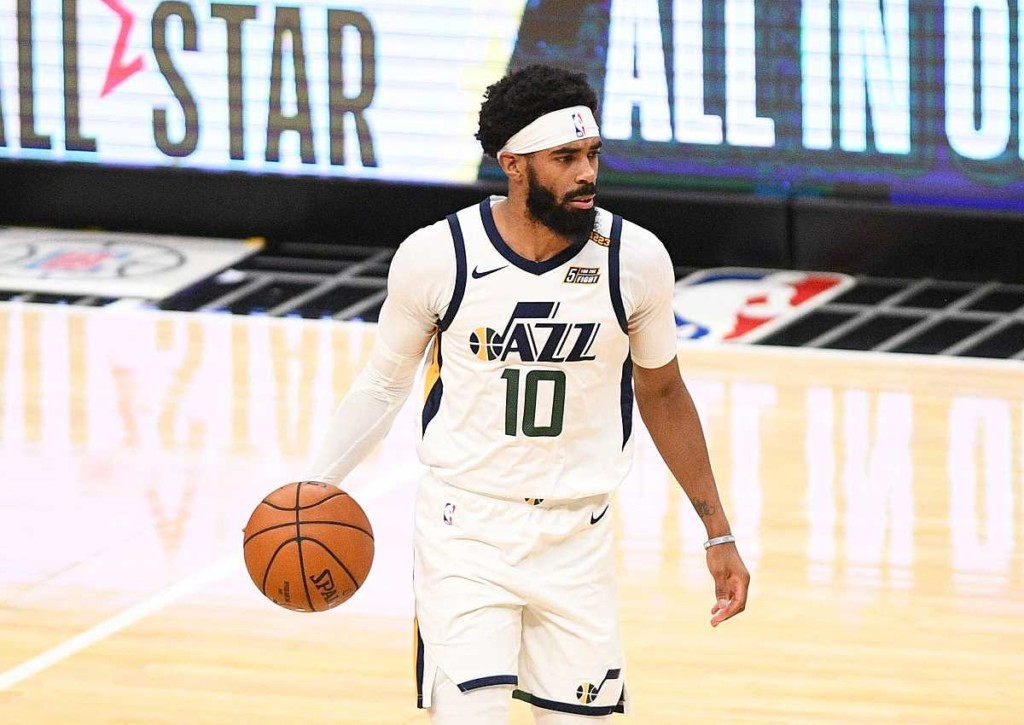 Utah Jazz Sacramento Kings Tipp