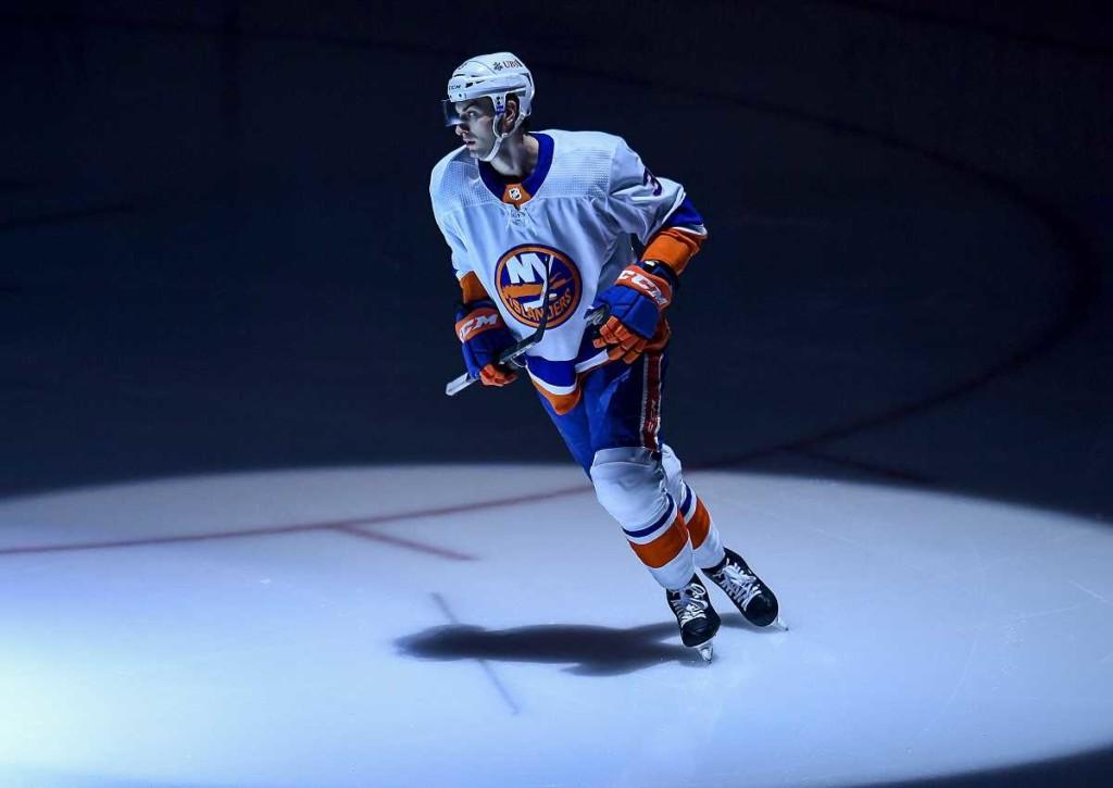New York Islanders Rangers Tipp