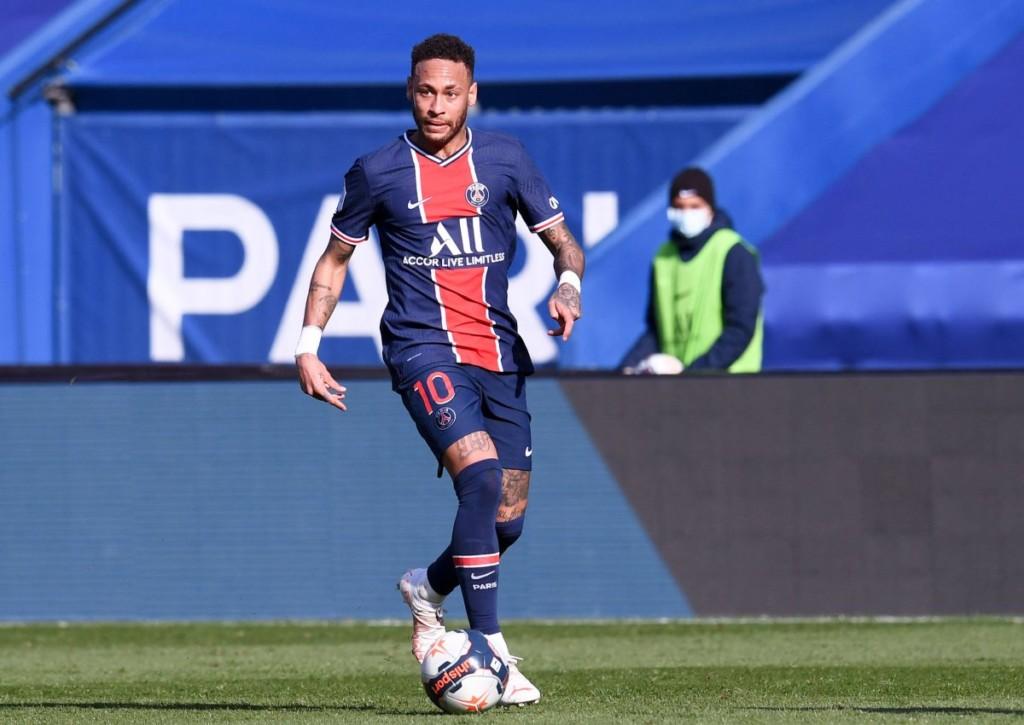 Setzen sich Neymar und sein PSG gegen Straßburg erwartungsgemäß durch?