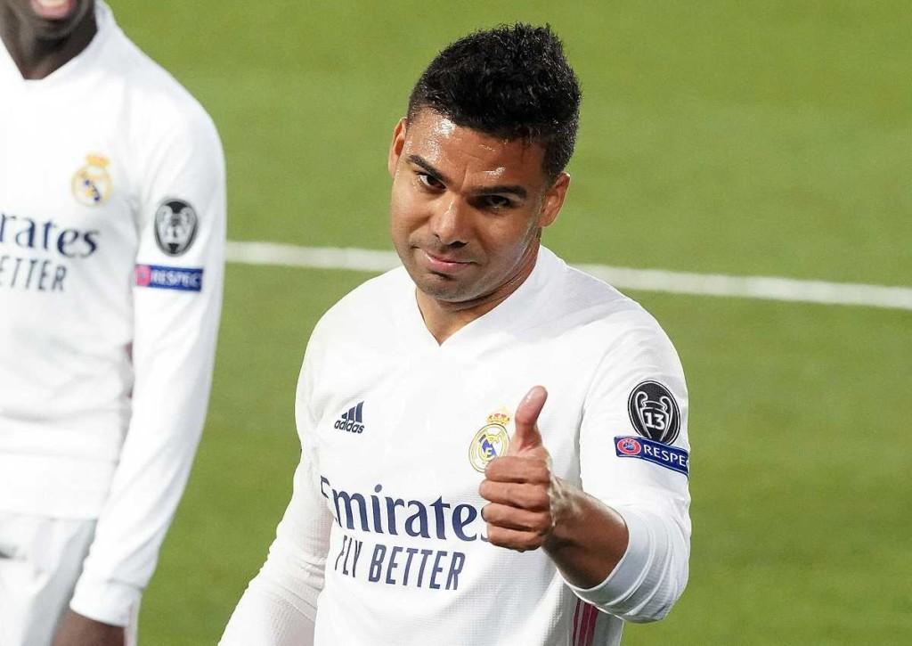 Getafe Real Madrid Tipp