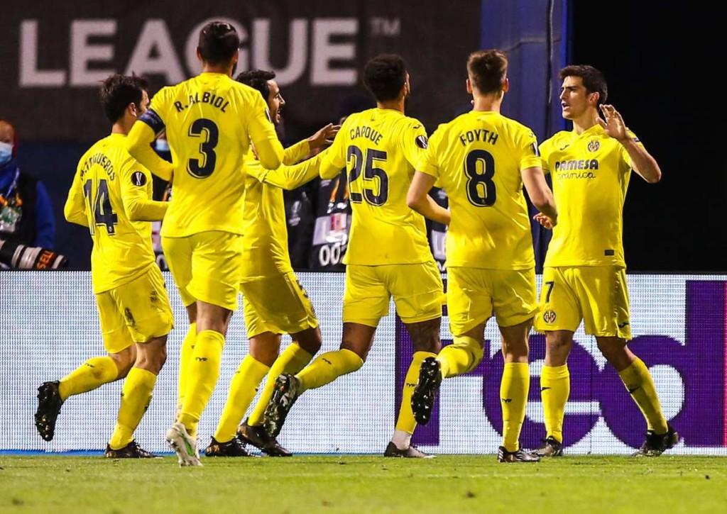 Setzt Villarreal auch in La Liga bei Osasuna die Siegesserie fort?