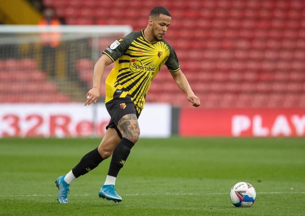 Werden Troost-Ekong und Watford gegen Sheffield Wednesday der Favoritenrolle gerecht?