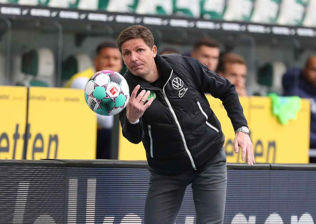 Wolfsburg Dortmund Tipp