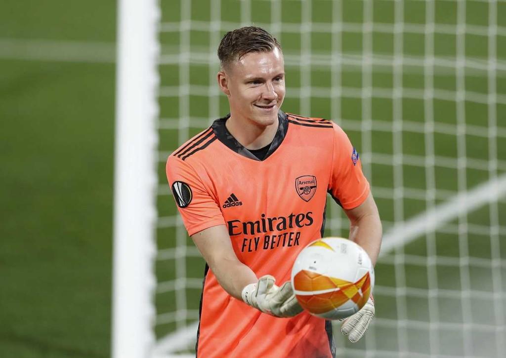 Arsenal Villarreal Tipp