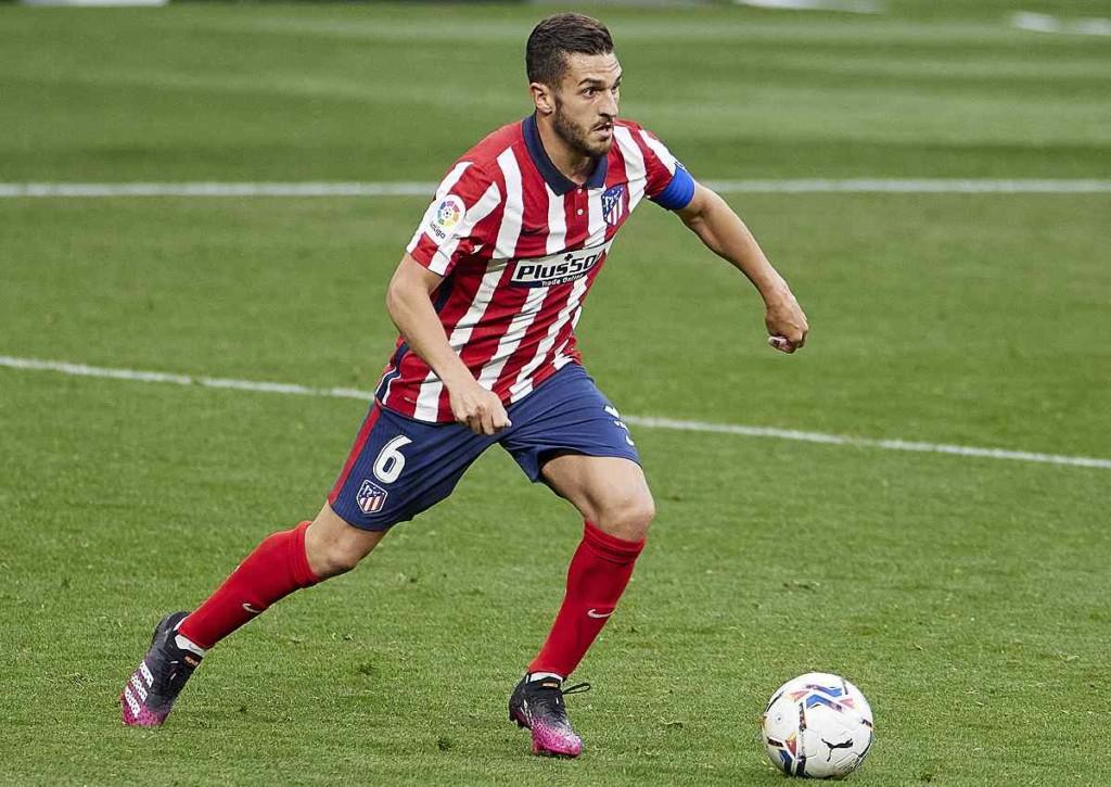 Atletico Madrid Real Sociedad Tipp
