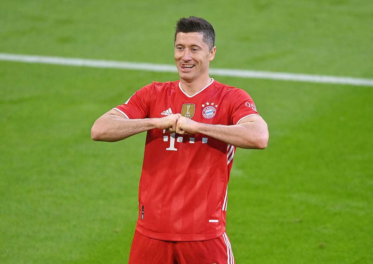 Freiburg Bayern Tipp