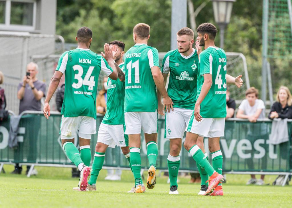 Bundesliga Aufstieg 2022 Wetten Quoten
