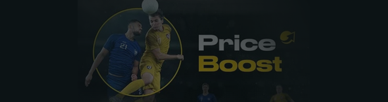 Price Boosts