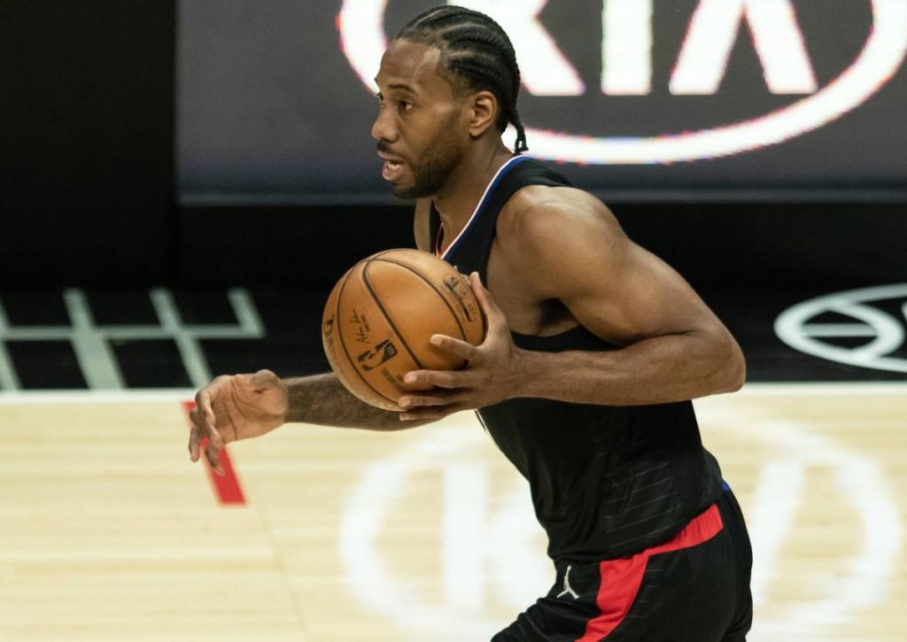 Beflügelt die Leonard-Rückkehr die Clippers gegen die Knicks?