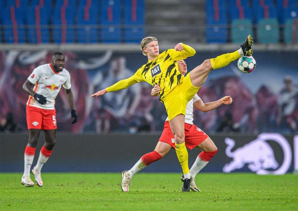 Bundesliga Tipps 32. Spieltag