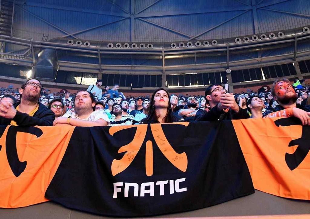 Fnatic Team Liquid Tipp