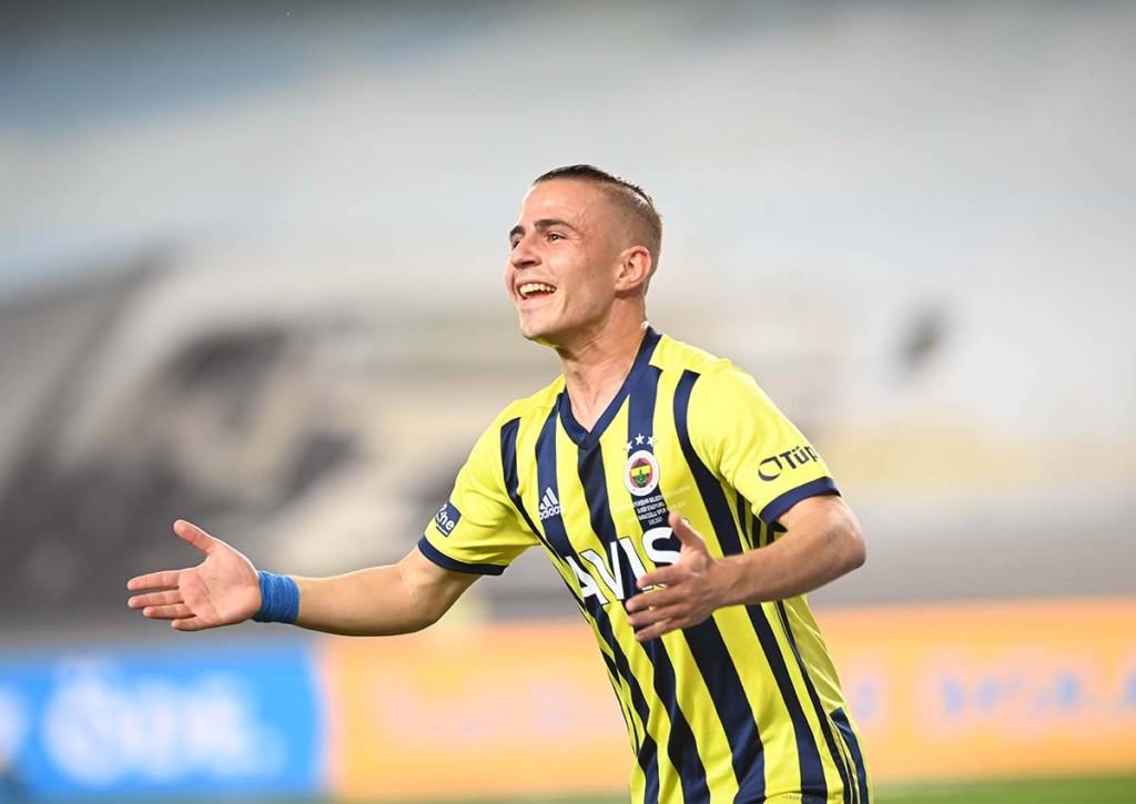 Fenerbahce Sivasspor Tipp