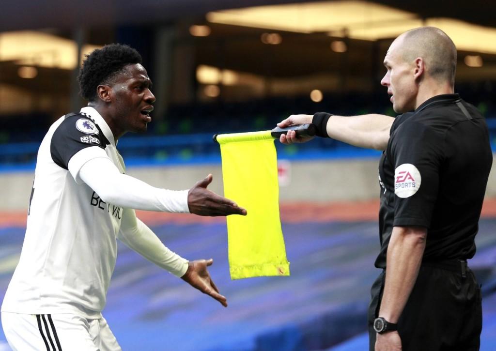 Klammert sich Aina mit Fulham gegen Burnley an den letzten Strohhalm?