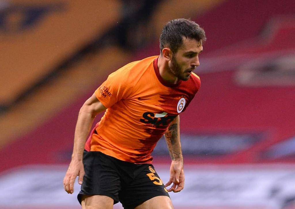 Galatasaray Besiktas Tipp