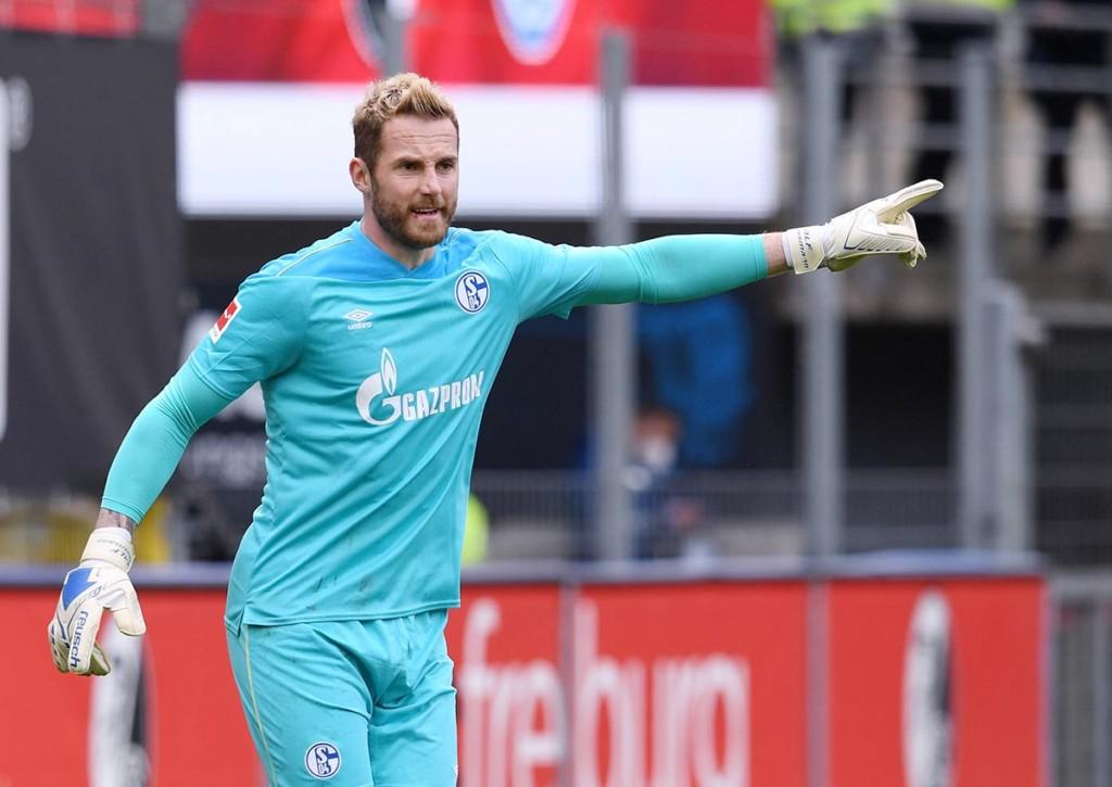 Hoffenheim Schalke Tipp 05 2021
