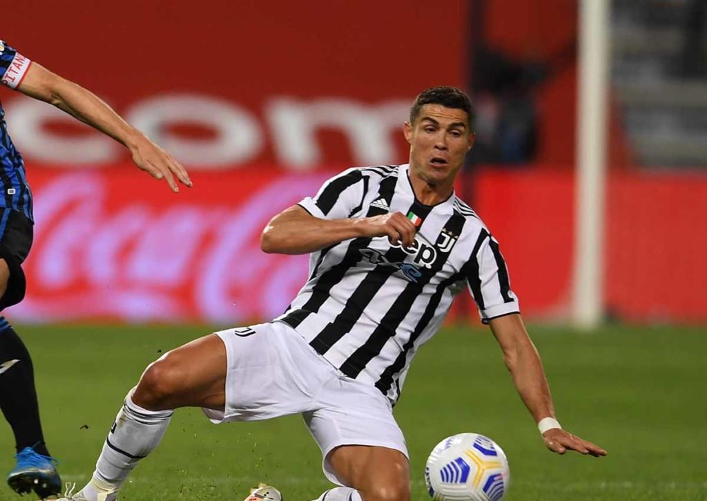 Bologna Juventus Tipp